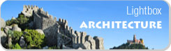 ArchLB
